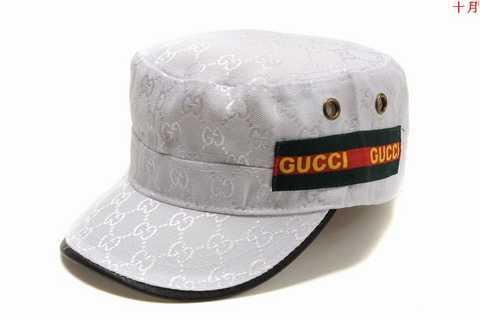 la moitié cc481 80d90 casquette gucci bleue,bonnet gucci galerie lafayette ...