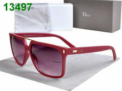 techniques modernes produit chaud 100% de qualité supérieure lunettes alain afflelou promotion,lunettes 3d universelles ...