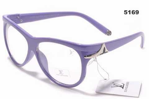 lunettes nomad prague lunettes ski alpin mode lunettes 2014. Black Bedroom Furniture Sets. Home Design Ideas
